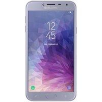 Samsung Galaxy J4 J400 32GB Unlocked GSM Dual-SIM Phone w/ 13MP Camera - Lavender