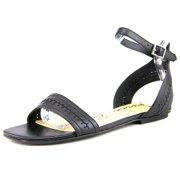 23928a3c9a40 American Rag Teagan Women Open Toe Synthetic Sandals