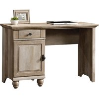 Better Homes & Gardens Crossmill Desk, Multiple Finishes