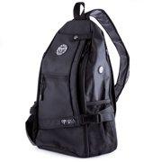 e987a88cdd Crossbody Sling Yoga Backpack Good For Gym