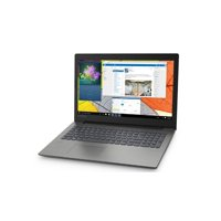Lenovo IdeaPad 330-15IKB 15.6 Inch LCD Notebook - Intel Core i5 (8th Gen) i5-8250U Quad-core (4 Core) 1.60 GHz - 8 GB DDR4 SDRAM - 256 GB - Windows 10 Home
