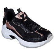 87078cc199f5e Skechers Sklx Savona Womens Sneakers