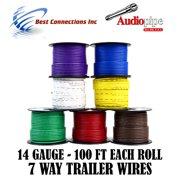 Trailer Wiring on mazda rx7 wiring harness, audi a4 wiring harness, chevy aveo wiring harness, toyota corolla wiring harness, mazda rx8 wiring harness, honda s2000 wiring harness, buick enclave wiring harness, saab 900 wiring harness, volvo s40 wiring harness, ford e350 wiring harness, jeep patriot wiring harness, bronco 2 wiring harness, dodge journey wiring harness, hummer h2 wiring harness, honda fit wiring harness, kia sportage wiring harness, honda accord wiring harness, ford edge wiring harness, ford f150 wiring harness, suzuki grand vitara wiring harness,