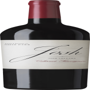 Josh Cellars Cabernet Sauvignon Wine, 750 mL