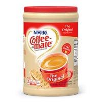 Nestle Coffee-mate Powder Original 56 oz (Pack Of 2 )