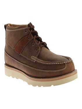 Men's Twisted X Boots MCA0007 Casual Shoe