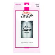 Sally Hansen Treatment, Diamond Strength Instant Nail Hardener