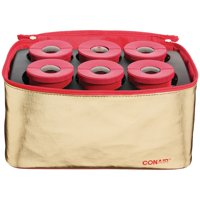 Infiniti Pro Hs7 Infiniti Pro Lift & Volume Hot Rollers For Medium To Long Hair