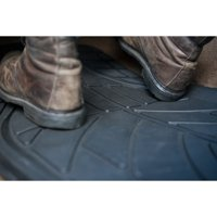 Browse our Favorite Heavy Duty Premium Floor Mats