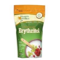 Health Garden Sweetener Erythritol, 1 Lb