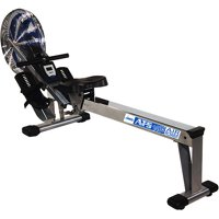Stamina 1405 Air Rowing Machine with Steel Frame