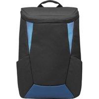 Lenovo IdeaPad Gaming 15.6 Inch Backpack (GX40Z24050)