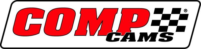 - COMP Cams Poly Lock 1/2in Hi-Tech Single