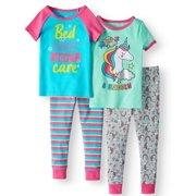 62ae8014b Carters 2T Pajamas
