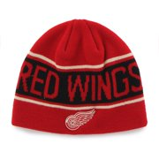 126171fa868 Fan Favorites Detroit Red Wings NHL Bonneville Cap
