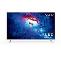 "VIZIO 65"" Class 4K (2160P) Smart XLED Home Theater Display (P65-E1)"