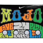 super popular 6cc70 28f58 Nike MOJO Golf Balls, 24 Pack. Price