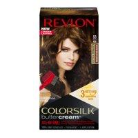 Hair Color Dye Walmart Com