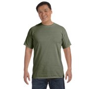 ca24084d9 Comfort Colors Adult Heavyweight RS T-Shirt