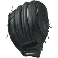 "Wilson A360 14"" Slowpitch Softball Glove, Right Hand Throw"