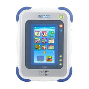 VTech InnoTab 1 Kids Tablet, Blue