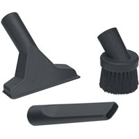 Shop-Vac 1.25 in. Household Cleaning Kit