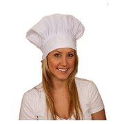 cc36f5edd10 Adult Chef Hat