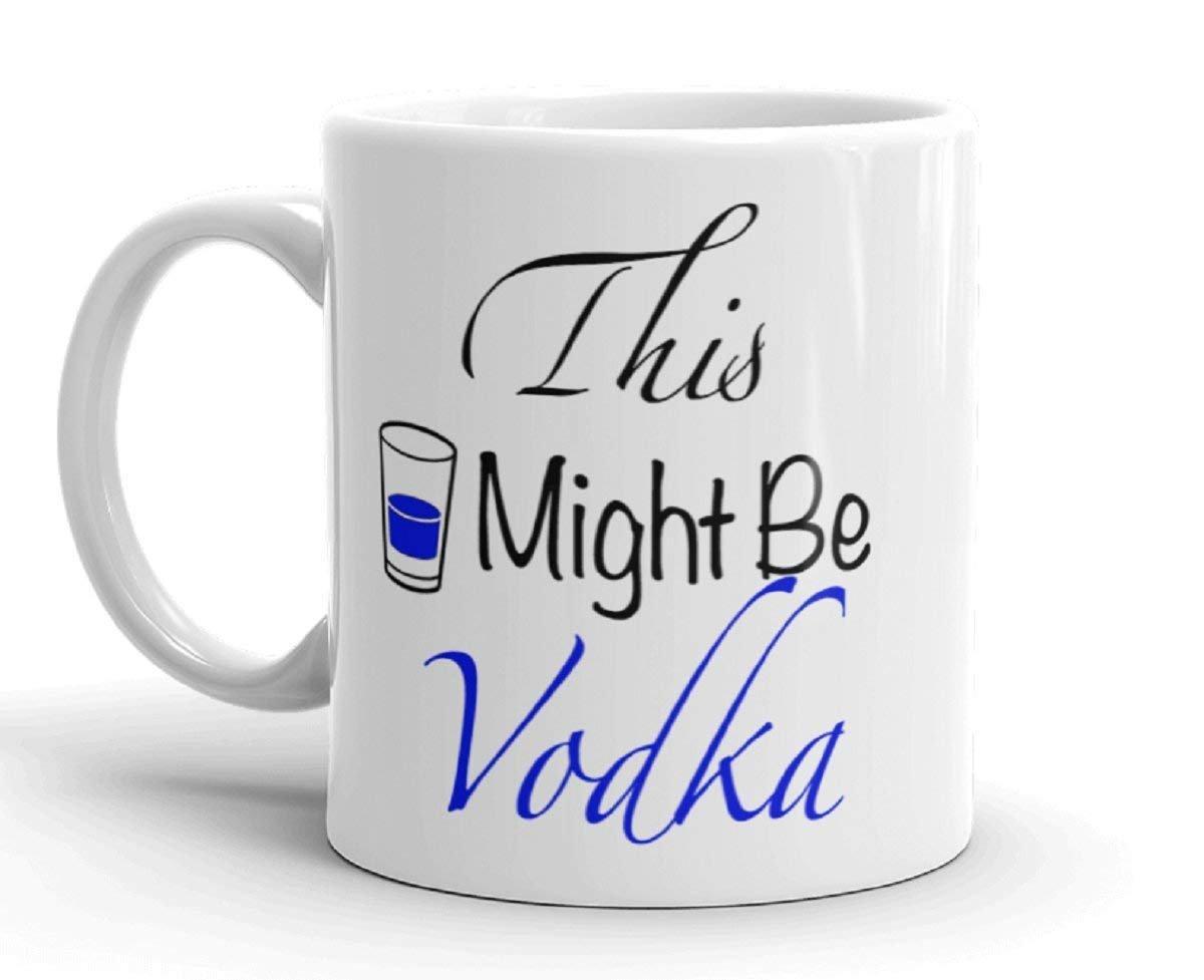 Office mugs Star Funny Vodka Alcohol Drinking Office Humor Novelty 11 Ounce Coffee Tea Mug Walmart Funny Office Mugs