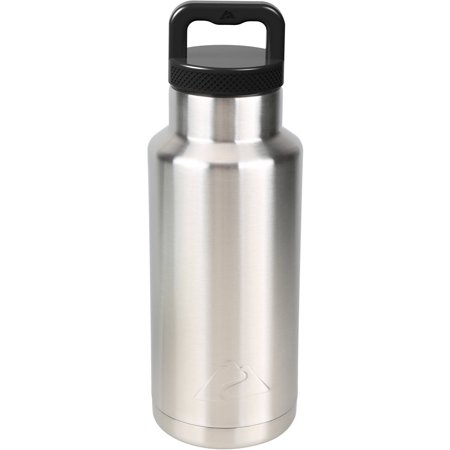 Ozark Trail 36oz Double Wall Stainless Steel Water -
