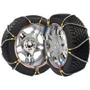 Z-Chain Passenger Tire Cables