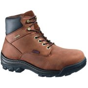 422a7fabfe8 Wolverine Work Boots