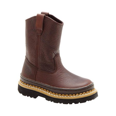 Children's Georgia Boot G20 Little Georgia Giant