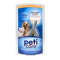 Peticare Professional Pet Nail Clipper As Seen On Tv
