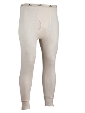 Men's Thermal Underwear Pant