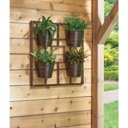 Better Homes and Gardens Vertical Garden Grid