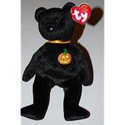 c7edc346a8eaa Ty Beanie Baby Plush ( Teddy Bear   Haunt )
