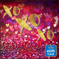XO Wamart eGift Card