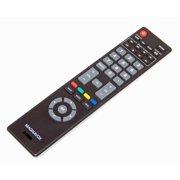 Magnavox DVD Remote Controls