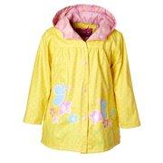 e1cfbea84 Girls  Raincoats