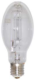Replacement for VENTURE LIGHTING MH 70W/U/ED28/PS replacement light bulb -