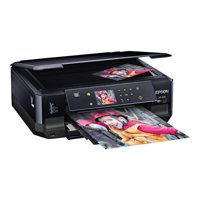 Epson Expression Premium XP-610 - multifunction printer (color)