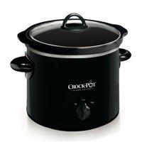 Crock-Pot 2 Quart Round Manual Slow Cooker, 1 Each
