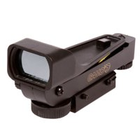 Gamo Airgun Electronic Illuminated Green Dot Sight