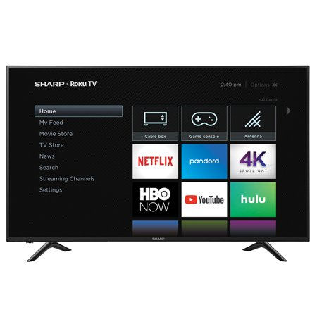 roku tv black friday 2019
