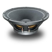 "Celestion Ftr15-4080f Speaker - 600 W Rms - 35 Hz To 3 Khz - 8 Ohm - 15"" (ftr154080f_6)"
