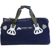 c1b9d8af35af Ozark Trail 40L Dry Waterproof Bag Duffel with Shoulder Strap