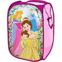 Disney Princesses Pop up Hamper