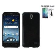 ZTE Phone Cases