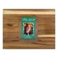 "The Pioneer Woman Cowboy Rustic Cutting Board 11"", 1.0 CT"