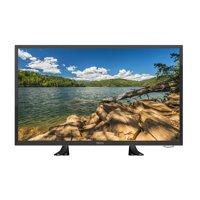 LED HD TV 32 720p HDTV Flat Screen with HDMI Slim Bezel Wall Mountable